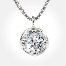 my Precious Diamond