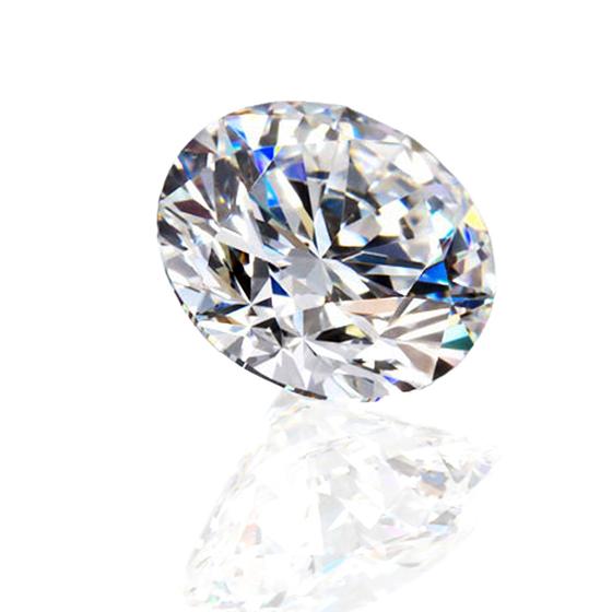 H SI2 good upのグレード、鑑定書付きのダイヤモンドを使用しております。