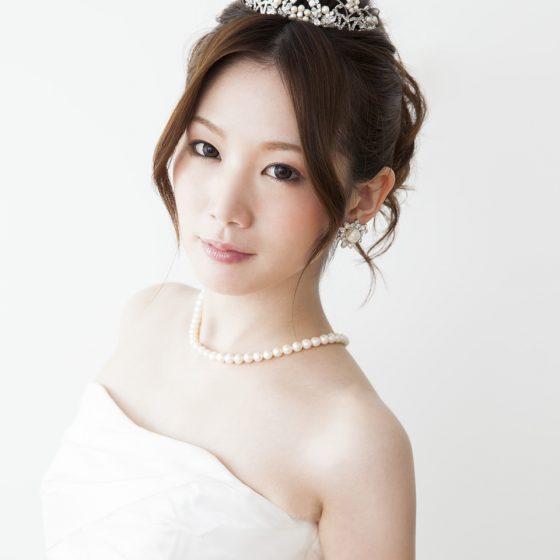 最高の珠しか使用しない。松本真珠の信念です。